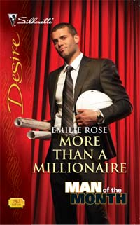 More Than a Milliionaire